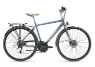 Tunturi Polkupyörä TX500 M28 27-v. 52 cm