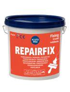 Kiilto Paikkausmassa RepairFix 2 kg
