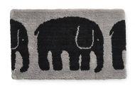 Finlayson Kylpymatto Elefantti