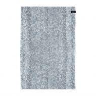 Iittala Ultima Thule Keittiöpyyhe 47x70 cm