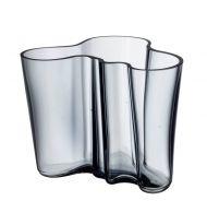 Iittala Aalto maljakko 160 mm kierrätys