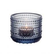 Iittala Kastehelmi kynttilälyhty 64 mm kierrätys