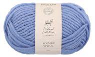 Novita Hygge Wool lanka 100 g sola 100