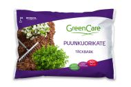 Green Care Puunkuorikate 50 l
