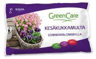 Green Care kesäkukkamulta 30 L
