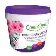 Green Care Puutarhan Kesä 330 g