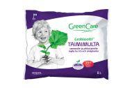 Green Care Taimimulta GroBiootti 8 l