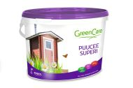 Green Care Puucee superi 3 kg