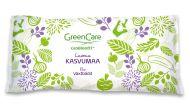 Green Care Kasvumaa Grobiootti Luomu 50 l