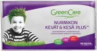Green Care Nurmikon Kevät&Kesä Plus 20 l