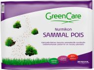 Green Care Nurmikon Sammal Pois 20 l