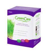 Green Care Paikkausseos 0,5 kg