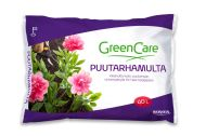 Green Care Puutarhamulta 40 l