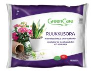 Green Care Ruukkusora 8 l