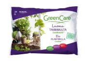 Green Care Taimimulta Grobiootti 20 l