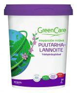 Green Care Ympäristön Ystävä puutarhalannoite 0,5 L