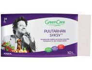 Green Care Puutarhan Syksy 10 l