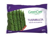 Green Care Tuijamulta 40 L