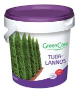 Green Care Tuijalannos 1 kg