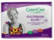 Green Care Puutarhan Kevät 20+4 kg