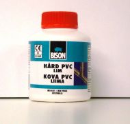 Beam Pvc-liima