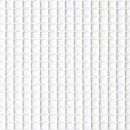 Lektar Hyttysverkko Hobby 50 cm valkoinen 2,5 m/rll