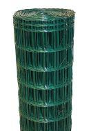 Lektar Aitaverkko Cetap 100 cm x 25 m vihreä