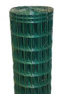 Lektar Aitaverkko Cetap 80 cm x 10 m vihreä