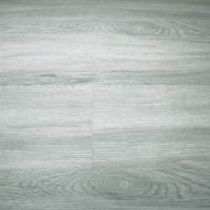 Lektar Vinyylilankku vaaleanharmaa 183x1220x4mm