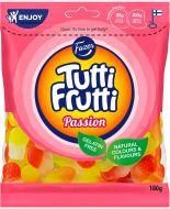 Fazer Tutti Frutti Passion 180 g