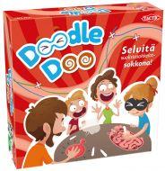 Tactic peli Doodle Doo