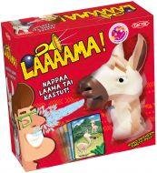 Tactic peli Laaaama