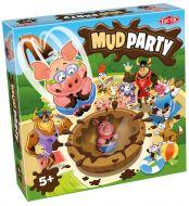 Tactic peli Mud Party