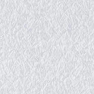 Sandudd tapetti Rolleri 11 kuviollinen non-woven 0,53 x 11,2 m