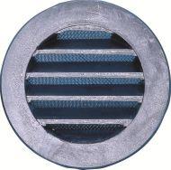 Ulkosäleikkö US-AV 100 mm