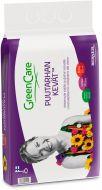 Green Care Puutarhan Kevät 10 kg