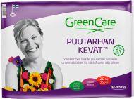 Green Care Puutarhan Kevät 20 kg