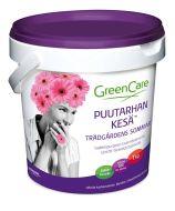 Green Care Puutarhan Kesä 1 kg
