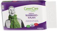 Green Care Rakeinen Nurmikkokalkki Grobiootti 10 kg