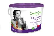 Green Care Puutarhan Syksy 5 kg