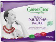 Green Care Rakeinen Puutarhakalkki 20 kg