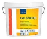 Kiilto Yleispuhdistusaine Aspi Powder 3 kg