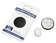Wave Magneettiteline