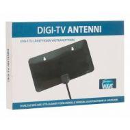 Wave Antenni DVB-T/T2