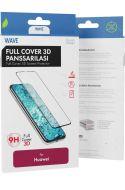 Wave Näytönsuojalasi Huawei P30 Pro