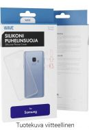 Wave Puhelinsuoja Samsung A20E