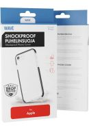 Wave Puhelinsuoja Apple iPhone 11 Schockproof