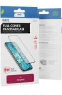 Wave Näytönsuojakalvo Huawei P Smart Z