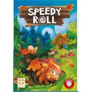 Amo peli Speedy Roll