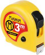 Magnum Rullamitta 3m/16mm